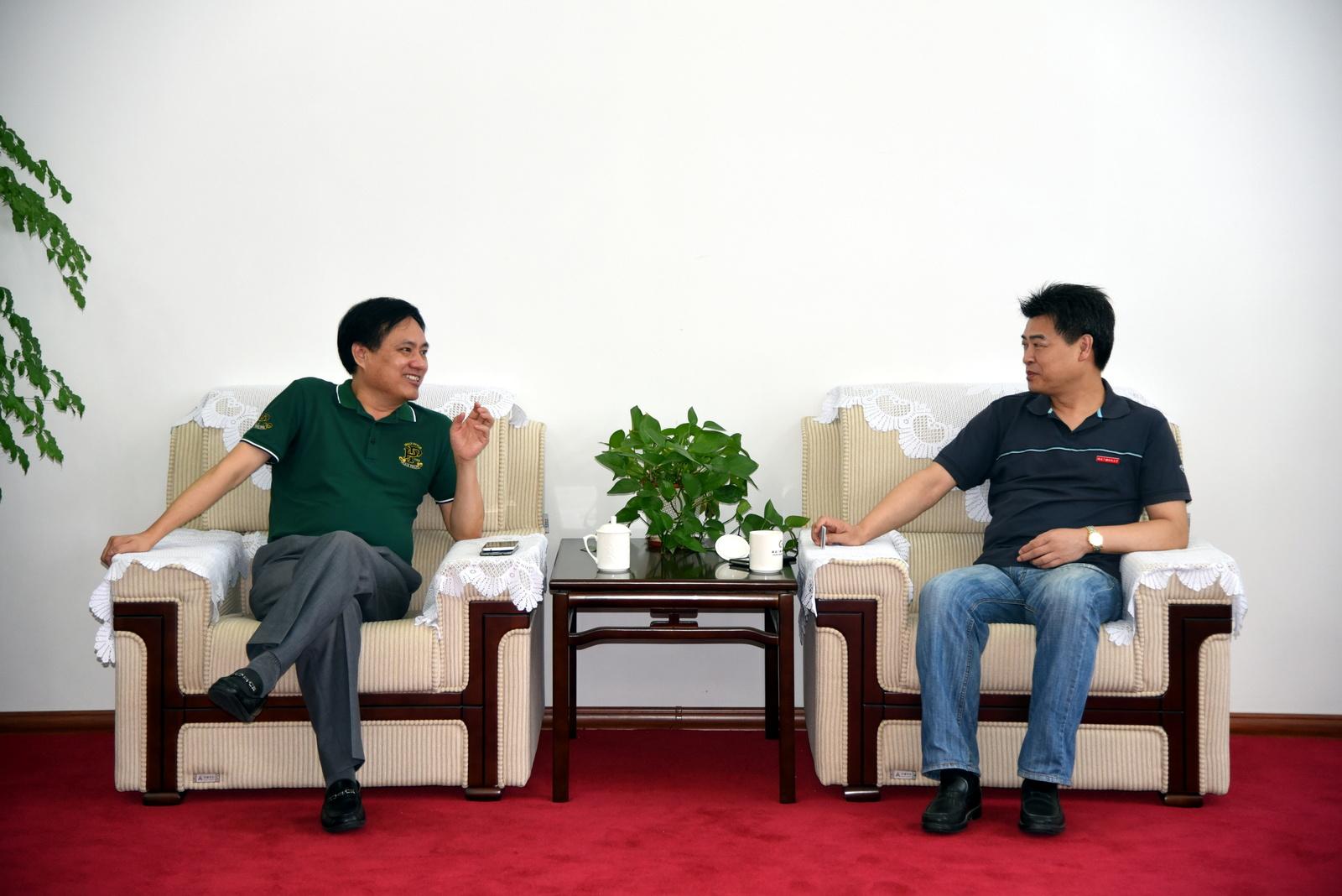 三木集团管理层再生变 董事长总裁双双辞职_... _东方财富网股吧